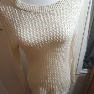 Michael Kor sweater